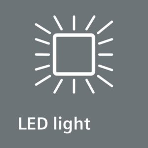 siemens led light