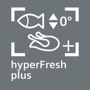 hyperFresh plus