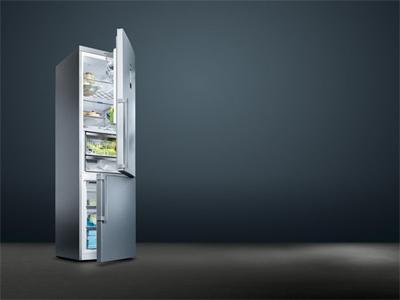 Siemens Alttan Donduruculu Solo Buzdolapları, Siemens Buzdolapları ve Derin Dondurucular, Siemens Solo Buzdolapları, Siemens Solo Derin Dondurucular, Siemens Ankastre Buzdolapları, Siemens Ankastre Derin Dondurucular