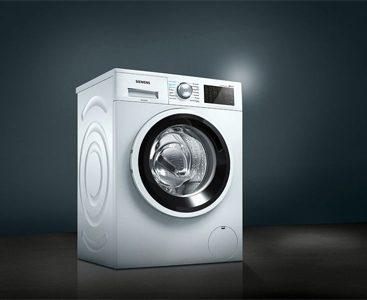 Siemens Çamaşır Makineleri, Siemens Kurutma Makineleri, Siemens Kurutmalı Çamaşır Makineleri, Siemens Ütüler