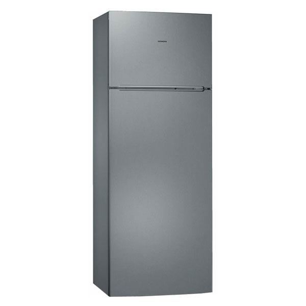 Siemens iQ300 KD46NNL22N 401 Lt noFrost Buzdolabı, Siemens Buzdolabı KD46NNL22N, iQ300 Siemens Buzdolabı