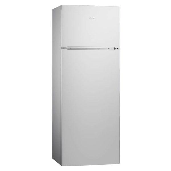 Siemens iQ300 KD46NNW22N 401 Lt noFrost Buzdolabı, Siemens Buzdolabı KD46NNW22N, iQ300 Siemens Buzdolabı