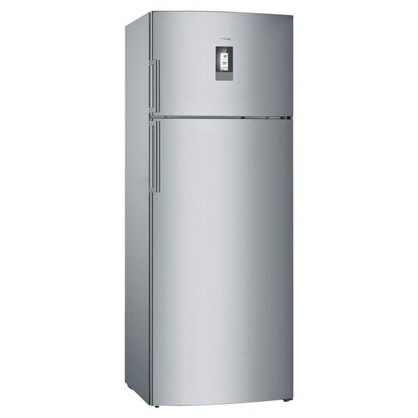 Siemens iQ500 KD56NPI34N 507 Lt noFrost Buzdolabı, Siemens Buzdolabı KD56NPI34N, iQ500 Siemens Buzdolabı