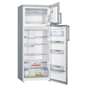 Siemens Buzdolabı KD56NPI34N, iQ500 Siemens Buzdolabı