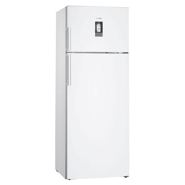 Siemens iQ500 KD56NPW34N 507 Lt noFrost Buzdolabı, Siemens Buzdolabı KD56NPW34N, iQ500 Siemens Buzdolabı