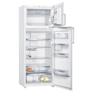 Siemens Buzdolabı KD56NPW34N, iQ500 Siemens Buzdolabı