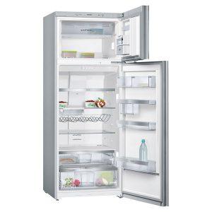 Siemens Buzdolabı KD56NSB30N, iQ500 Siemens Buzdolabı