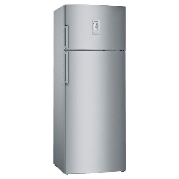 Siemens iQ300 KD56NVI33N 507 Lt noFrost Buzdolabı, Siemens Buzdolabı KD56NVI33N, iQ300 Siemens Buzdolabı