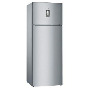 Siemens iQ300 KD56NVI34N 507 Lt noFrost Buzdolabı, Siemens Buzdolabı KD56NVI34N, iQ300 Siemens Buzdolabı