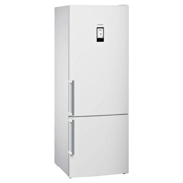 Siemens iQ500 KG56NAW30N 559 Lt noFrost Buzdolabı, Siemens Buzdolabı KG56NAW30N, iQ500 Siemens Buzdolabı