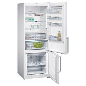 Siemens Buzdolabı KG56NAW30N, iQ500 Siemens Buzdolabı