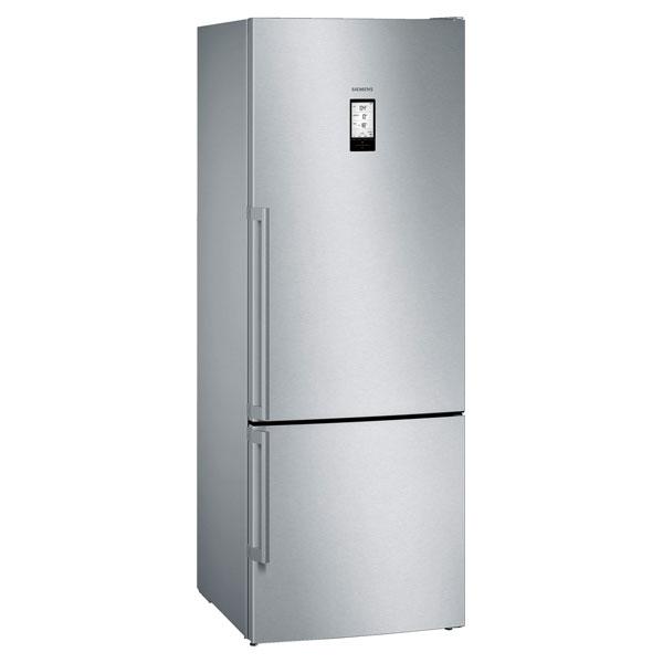 Siemens iQ700 KG56NPI30N 554 Lt noFrost Buzdolabı, Siemens Buzdolabı KG56NPI30N, iQ700 Siemens Buzdoabı
