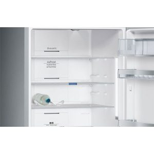 KG56NPI32N Siemens Buzdolabı, iQ700 Siemens Buzdolabı, KG56NPI32N, A++ Buzdolabı, A++ Siemens Buzdolabı, siemens konya, konya siemens, KG56NPI32N Alttan Donduruculu Siemens Buzdolabı, Siemens beyaz eşya, beyaz eşya, Konya Siemens, Siemens Konya, Konya beyaz eşya