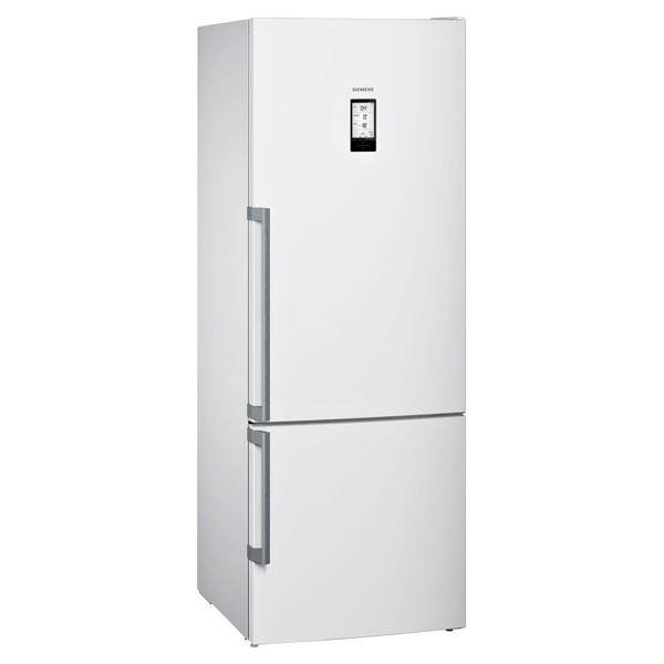 Siemens iQ700 KG56NPW32N 554 Lt noFrost Buzdolabı, Siemens Buzdolabı KG56NPW32N, iQ700 Siemens Buzdolabı
