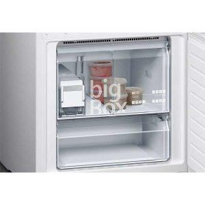 Siemens Buzdolabı KG56NPW32N, iQ700 Siemens Buzdolabı
