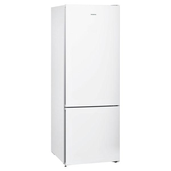 Siemens iQ300 KG56NUW30N 559 Lt noFrost Buzdolabı, Siemens Buzdolabı KG56NUW30N, iQ300 Siemens Buzdolabı