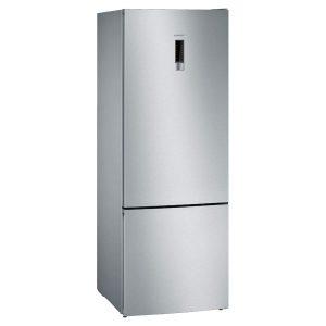 Siemens iQ300 KG56NVI30N 559 Lt noFrost Buzdolabı, Siemens Buzdolabı KG56NVI30N, iQ300 Siemens Buzdolabı