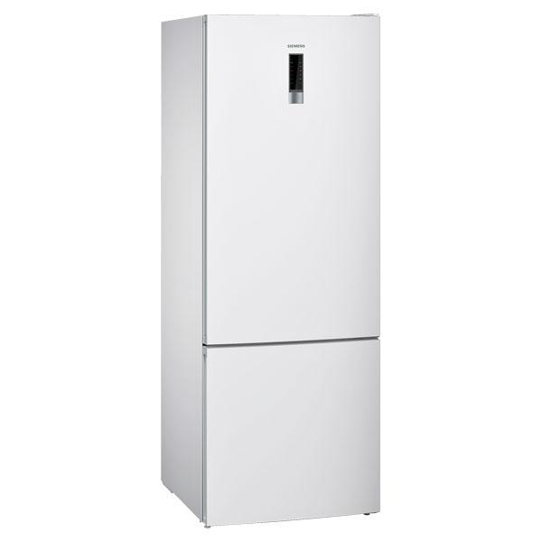 Siemens Buzdolabı KG56NVW30N, iQ300 Siemens Buzdolabı, Siemens iQ300 KG56NVW30N 559 Lt noFrost Buzdolabı