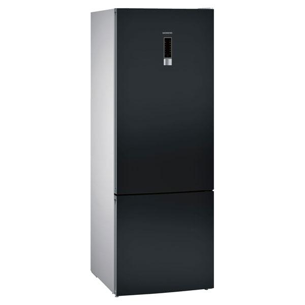 Siemens Buzdolabı KG56NVX30N, iQ300 Siemens Buzdolabı, Siemens iQ300 KG56NVX30N 559 Lt noFrost Buzdolabı