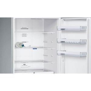 Siemens Buzdolabı KG56NVX30N, iQ300 Siemens Buzdolabı