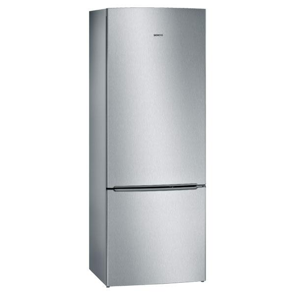 Siemens iQ100 KG57NVI22N 505 Lt noFrost Buzdolabı, Siemens Buzdolabı KG57NVI22N, iQ100 Siemens Buzdolabı