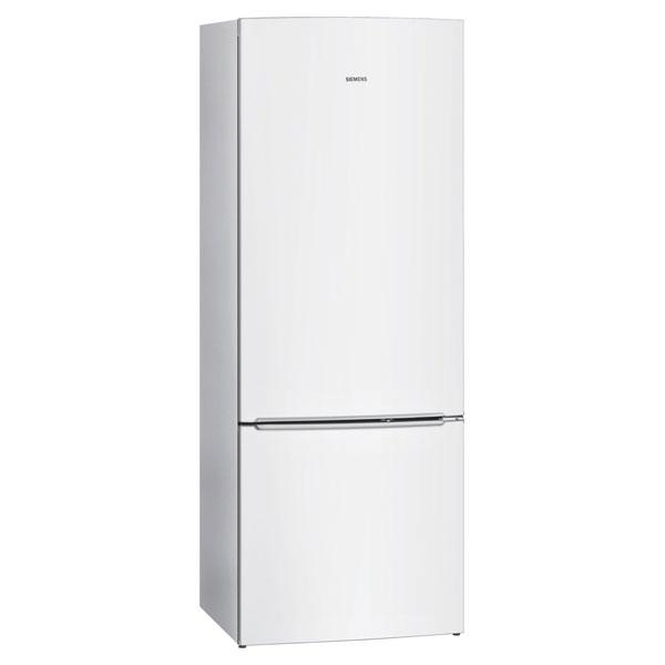 Siemens iQ100 KG57NVW22N 505 Lt noFrost Buzdolabı, Siemens Buzdolabı KG57NVW22N, iQ100 Siemens Buzdolabı