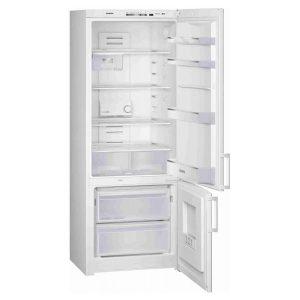 Siemens Buzdolabı KG57NVW22N, iQ100 Siemens Buzdolabı