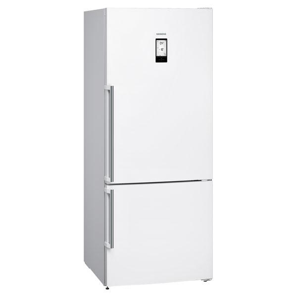 Siemens Buzdolabı KG76NAW30N, iQ500 Siemens Buzdolabı