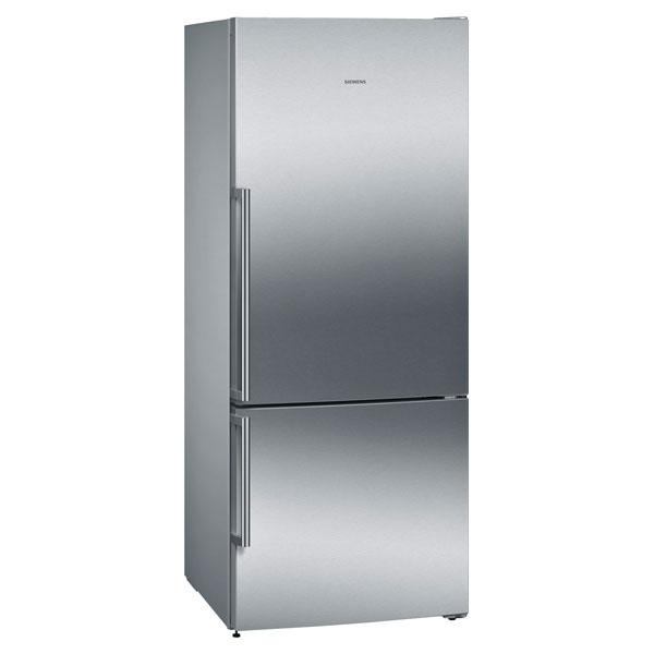 Siemens Buzdolabı KG76NDI30N, iQ500 Siemens Buzdolabı, Siemens iQ500 KG76NDI30N 578 Lt noFrost Buzdolabı