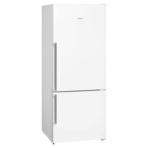 Siemens Buzdolabı KG76NDW30N, iQ500 Siemens Buzdolabı, Siemens iQ500 KG76NDW30N 578 Lt noFrost Buzdolabı