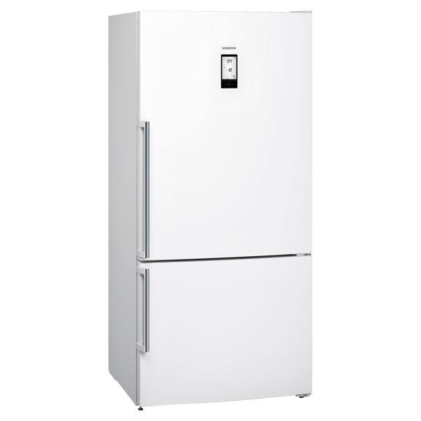 Siemens iQ500 KG86NAW30N 682 Lt noFrost Buzdolabı, Siemens Buzdolabı KG86NAW30N, iQ500 Siemens Buzdolabı