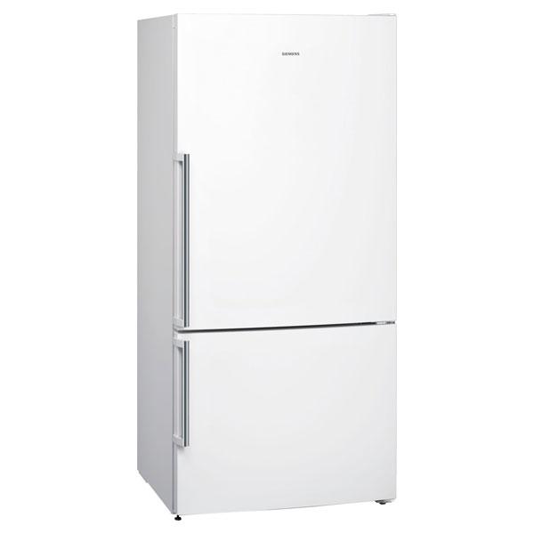 Siemens iQ500 KG86NDW30N 682 Lt noFrost Buzdolabı, Siemens Buzdolabı KG86NDW30N, iQ500 Siemens Buzdolabı