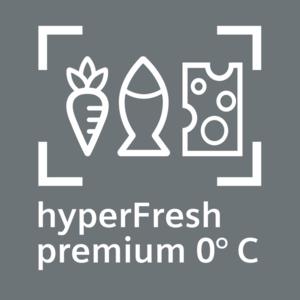 hyperFresh premium