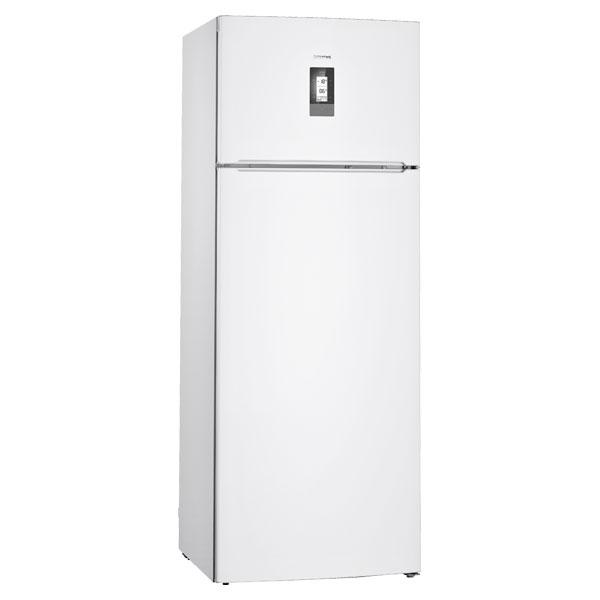 Siemens iQ300 KD56NVW24N 507 Lt noFrost Buzdolabı, KD56NVW24N Siemens Buzdolabı, iQ300 Siemens Buzdolabı