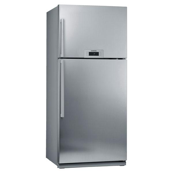 Siemens iQ300 KD64NVL21N 525 Lt noFrost Buzdolabı, KD64NVL21N Siemens Buzdolabı, iQ300 Siemens Buzdolabı