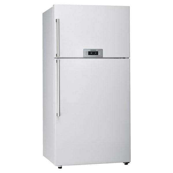 Siemens iQ300 KD74NAF20N 598 Lt noFrost Buzdolabı, KD74NAF20N Siemens Buzdolabı, iQ300 Siemens Buzdolabı