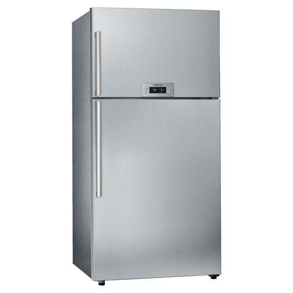 Siemens iQ300 KD74NAL21N 598 Lt noFrost Buzdolabı, KD74NAL21N Siemens Buzdolabı, iQ300 Siemens Buzdolabı