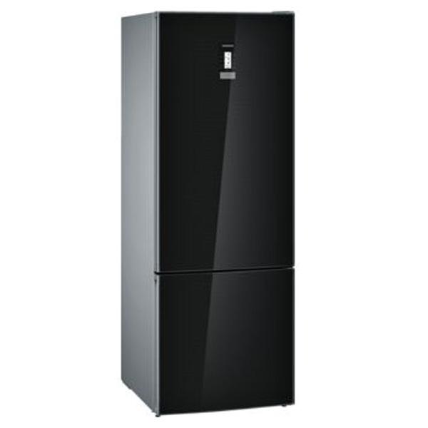 KG56NHB40N Siemens Buzdolabı, iQ700 Siemens Buzdolabı, KG56NHB40N, A+++ Buzdolabı, A+++ Siemens Buzdolabı, siemens konya, konya siemens, KG56NHB40N Alttan Donduruculu Siemens Buzdolabı, Siemens iQ700 KG56NHB40N 554 Lt noFrost Buzdolabı