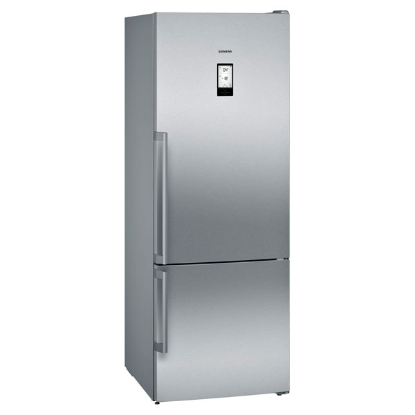 Siemens iQ500 KG56NHI30N 559 Lt noFrost Buzdolabı, KG56NHI30N Siemens Buzdolabı, iQ500 Siemens Buzdolabı, KG56NHI30N, A++ Buzdolabı, A++ Siemens Buzdolabı, siemens konya, konya siemens, KG56NHI30N Alttan Donduruculu Siemens Buzdolabı, Siemens beyaz eşya, beyaz eşya, home connect, kameralı buzdolabı,