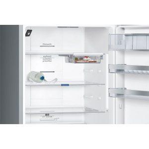 KG56NHI30N Siemens Buzdolabı, iQ500 Siemens Buzdolabı, KG56NHI30N, A++ Buzdolabı, A++ Siemens Buzdolabı, siemens konya, konya siemens, KG56NHI30N Alttan Donduruculu Siemens Buzdolabı, Siemens beyaz eşya, beyaz eşya, home connect, kameralı buzdolabı, Siemens buzdolabı fiyatları