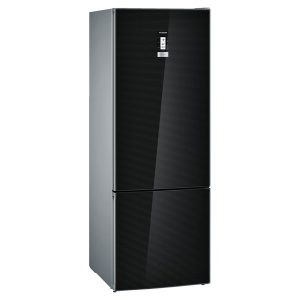 Siemens KG56NLB30N A++ 505 lt No-Frost Buzdolabı, A++ Buzdolabı, A++ Siemens Buzdolabı, siemens konya, konya siemens, KG56NLB30N Alttan Donduruculu Siemens Buzdolabı, Siemens beyaz eşya, Siemens iQ500 KG56NLB30N 559 Lt noFrost Buzdolabı