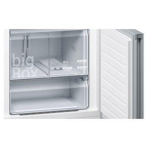 KG56NLT30N Siemens Buzdolabı, iQ500 Siemens Buzdolabı, KG56NLT30N, A++ Buzdolabı, A++ Siemens Buzdolabı, siemens konya, konya siemens, KG56NLT30N Alttan Donduruculu Siemens Buzdolabı