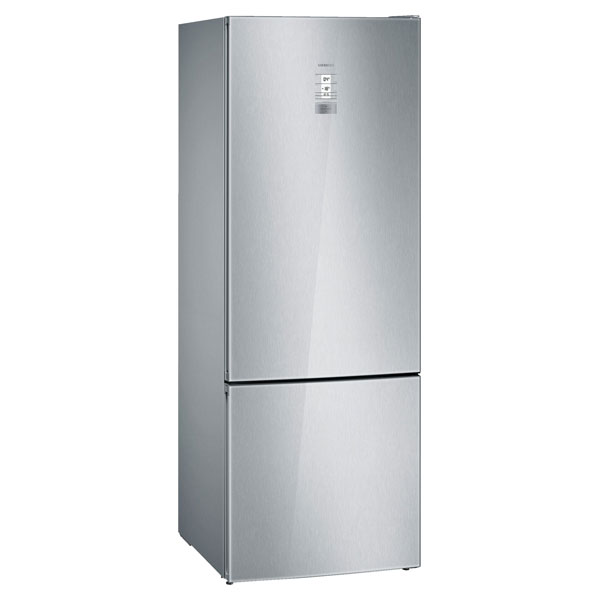 KG56NLT30N Siemens Buzdolabı, iQ500 Siemens Buzdolabı, KG56NLT30N, A++ Buzdolabı, A++ Siemens Buzdolabı, siemens konya, konya siemens, KG56NLT30N Alttan Donduruculu Siemens Buzdolabı, beyaz eşya, konya beyaz eşya