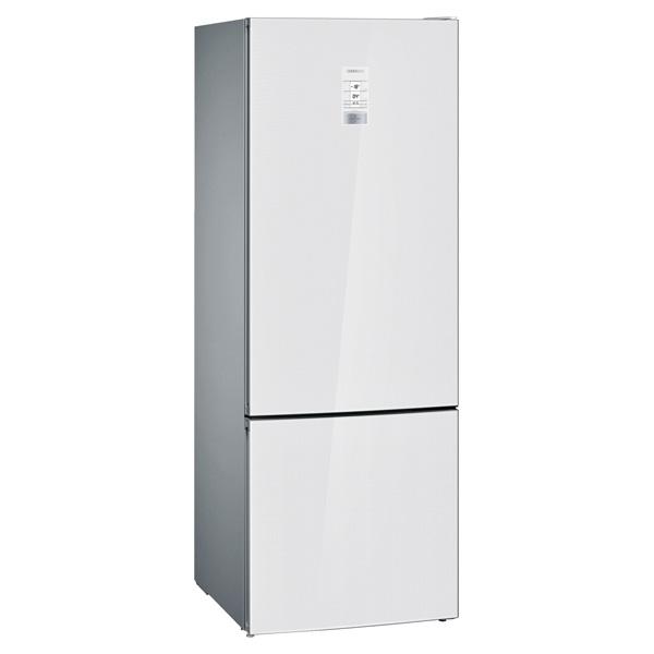 KG56NLW30N Siemens Buzdolabı, iQ500 Siemens Buzdolabı, KG56NLW30N, A++ Buzdolabı, A++ Siemens Buzdolabı, siemens konya, konya siemens, KG56NLW30N Alttan Donduruculu Siemens Buzdolabı, Siemens beyaz eşya, Siemens iQ500 KG56NLW30N 559 Lt noFrost Buzdolabı