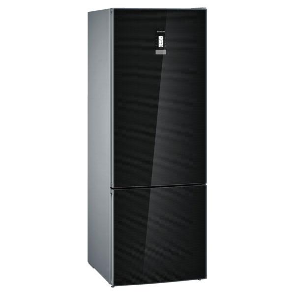 Siemens Buzdolabı, iQ700 Siemens Buzdolabı, KG56NSB40N, A+++ Buzdolabı, A+++ Siemens Buzdolabı, siemens konya, konya siemens, KG56NHB40N Alttan Donduruculu Siemens Buzdolabı, Siemens beyaz eşya, Siemens iQ700 KG56NSB40N 554 Lt noFrost Buzdolabı