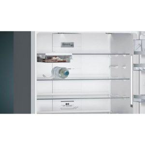 Siemens KG86NAI42N A+++ 682 lt No-Frost Buzdolabı, iQ500 noFrost, iQ500 Siemens Buzdolabı, A+++ Buzdolabı, A+++ Siemens Buzdolabı, siemens konya, konya siemens, KG86NAI42N Alttan Donduruculu Siemens Buzdolabı, Siemens beyaz eşya, beyaz eşya