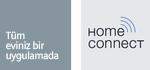 Home Connect uzaktan kontrol, Siemens Home Connect, Siemens Beyaz Eşya, Beyaz Eşya, Siemens Buzdolabı, Siemens Konya, Konya Siemens, Konya Beyaz Eşya, online beyaz eşya