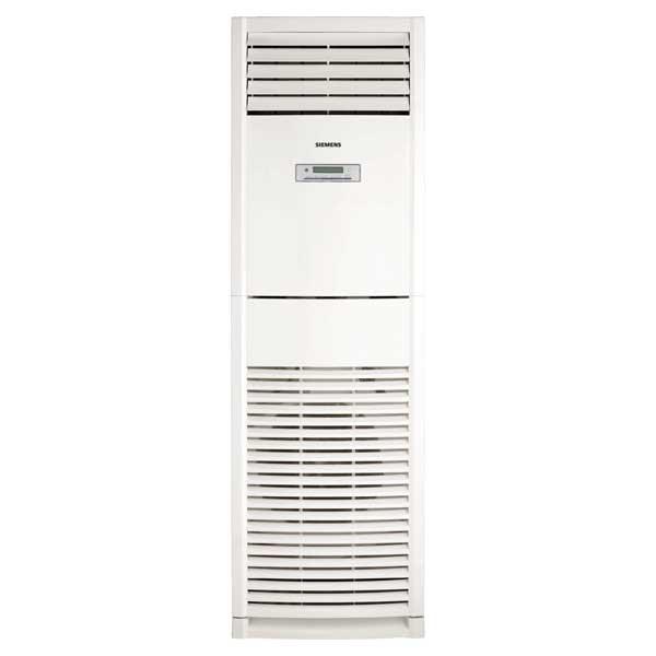 Siemens Klima, Siemens inverter klima, siemens split klima, siemens konya, siemens beyaz eşya