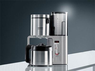 Siemens Kahve Makineleri, Siemens Tam Otomatik Kahve Makineleri, Siemens EQ serisi, Home Connect Tam Otomatik Kahve Makineleri, Ankastre Tam Otomatik Kahve Makineleri, Siemens Konya, Konya Siemens