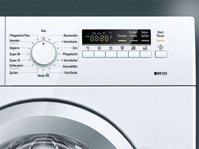 Siemens Çamaşır Makinesi, Siemens Avantgarde Çamaşır Makinesi, Siemens iQ700 Çamaşır Makinesi, Siemens Konya, Konya Siemens